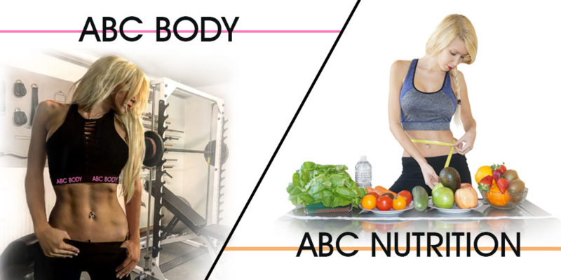 Boutique - https://www.abcbody.fr/